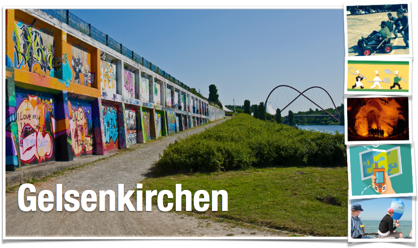 gelsenkirchen-teambuilding-teamevent