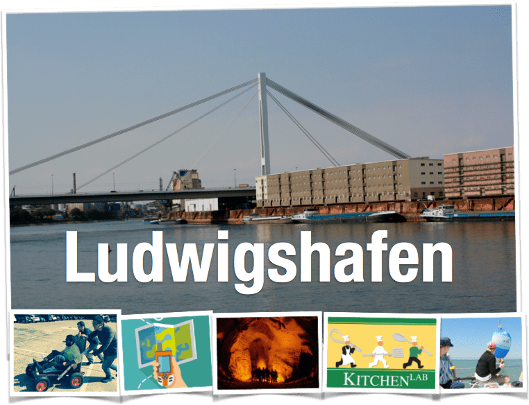 ludwigshafen-teambuilding-teamevent
