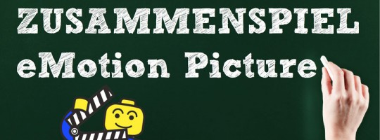filmevent-emotionpix-teambuilding